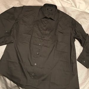 Pierre Cardin Other - Men's Pierre Cardin slim fit button up shirt XL