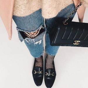 7f01de3e5f8 ASOS Shoes - Office Destiny Trim Loafers