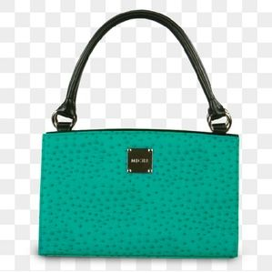 """Miche Handbags - Miche """"Brynn"""" shell only - for Classic base bag"""