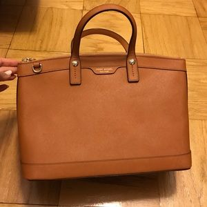 henri bendel Handbags - Henri Bendel West 57th Satchel brand new!