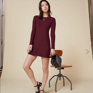 Reformation Dresses & Skirts - NWT! Reformation Sabina Dress