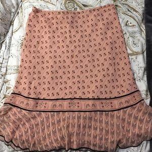 Studio M Dresses & Skirts - Womens skirt
