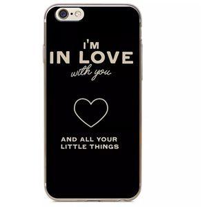 Accessories - 💝✅✅✅💝⚡️SALE⚡️I phone 6, 7, & 6 plus, soft case