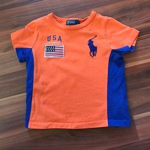 Polo by Ralph Lauren Other - Ralph Lauren T Shirt