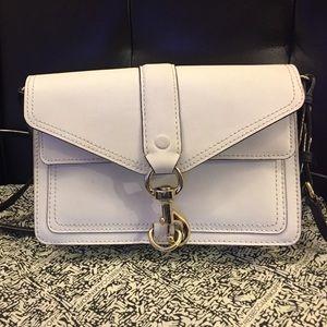Rebecca Minkoff  Hudson Crossbody handbag