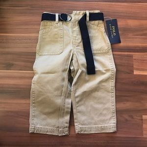 Polo by Ralph Lauren Other - Polo Khakis
