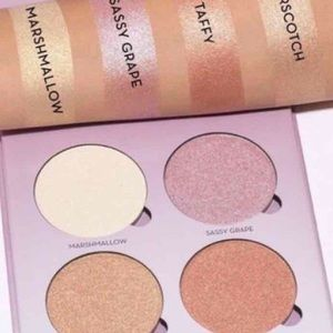 Other - New ABH Glow Kit