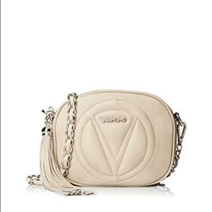 Mario Valentino Handbags - Authentic Mario by Mario Valentino Crossbody