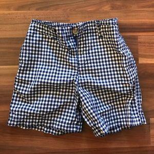 Polo by Ralph Lauren Other - Ralph Lauren Shorts