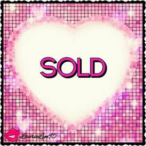 Other - SOLD LISTINGS