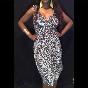 enfocus studio Dresses & Skirts - Dress