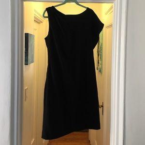Little black dress Calvin Klein