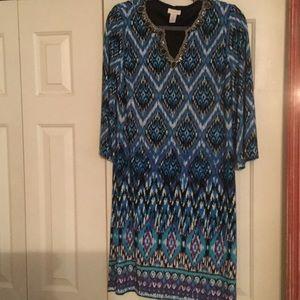 Chico's Dresses & Skirts - Chico's dress