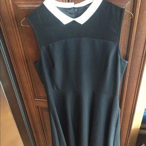 Dorothy Perkins Aline dress