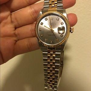 Rolex Other - Excellent condition