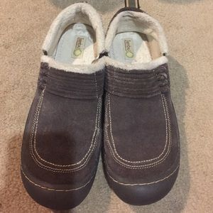 jambu Shoes - Jambu slip on shoes 7.5