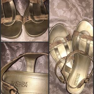 Kenneth Cole Reaction Shoes - Kenneth Cole reaction sandals