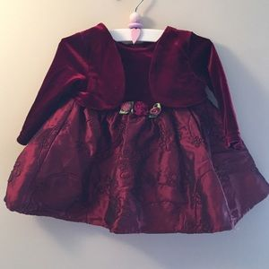 Youngland Other - Youngland Dress