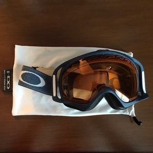 Ski / Snowboarding goggles