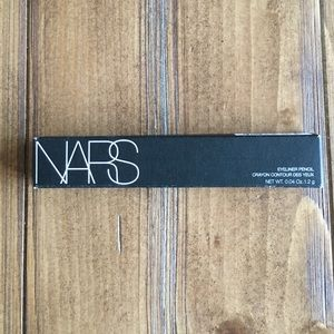 NARS Other - NARS eyeliner pencil in Black Moon