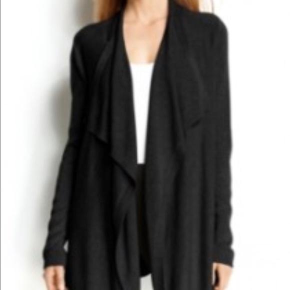 80% off Calvin Klein Sweaters - Calvin Klein Glitter Black ...