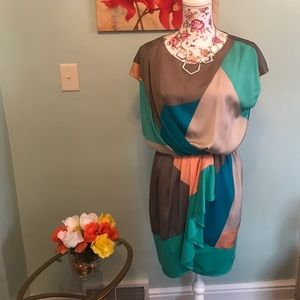 Doo.Ri Dresses & Skirts - Stunning MED dress