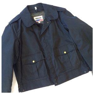 Blauer Other - Blauer 3-Season Duty Jacket