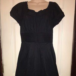 BCBGMaxAzria Dresses & Skirts - BCBG MAX AZARIA DRESS