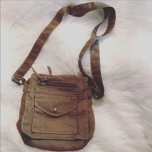 Handbags - 🌸Olive Green crossbody