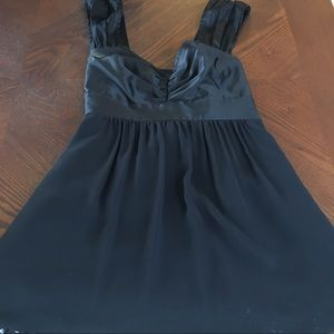Express Tops - Ladies Party Top