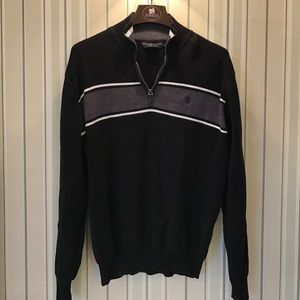 U.S. Polo Assn. Other - Men's sweater