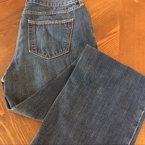 Banana Republic Other - Men's Banana Republic Factory Jeans
