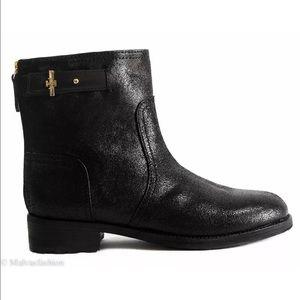 Tory Burch Shoes - Tory Burch Selena Booties