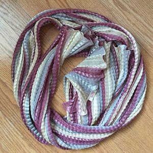 Echo Accessories - Echo scarf