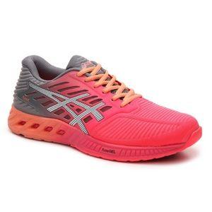 ASICS FuzeX gel Lightweight Sneakers