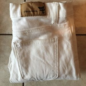 Women's ybc collection jeans
