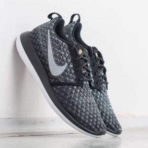Nike Shoes - Net Nike roshe two 365 wolf grey
