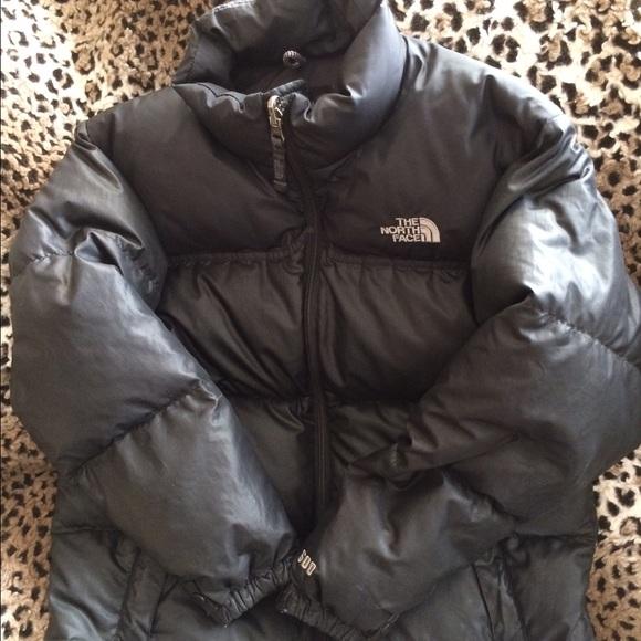 07d79ef5e 🎉Price Drop 🎉 Boy's North Face 600 Puffer Coat