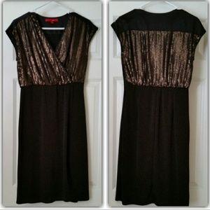Narciso Rodriguez Dresses & Skirts - NARCISO RODRIGUEZ