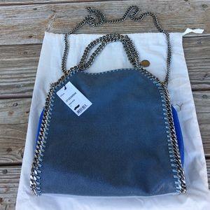 Stella McCartney Handbags - ⭐️SALE⭐️ NWT Stella MacCartney Bag