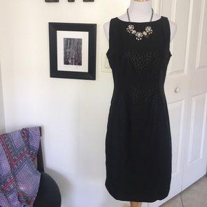 chapter one  Dresses & Skirts - Amazing modern sheath dress