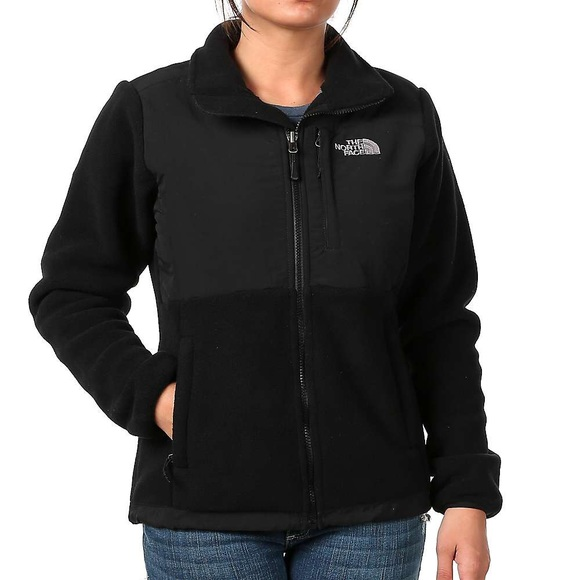789292595 Women's NorthFace Denali Jacket