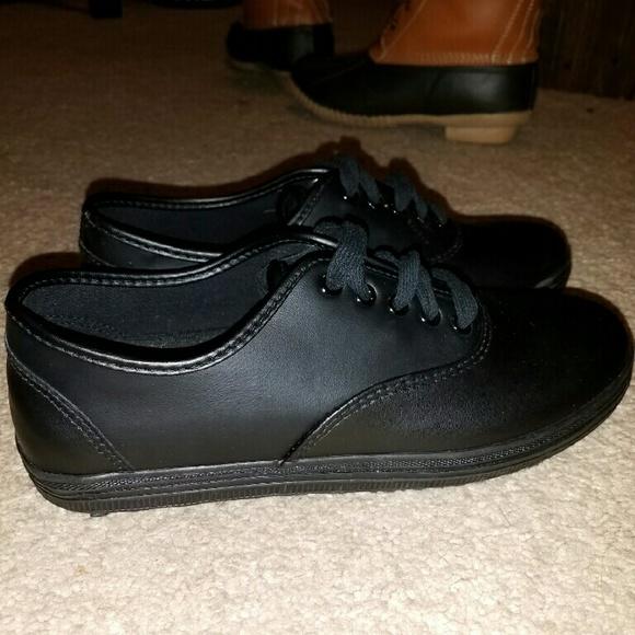 Womens Safetstep Comfort Shoes Sz 6.5 Comfort Shoes