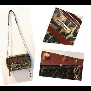 Rebecca Minkoff Handbags - Authentic Rebecca Minkoff MAC