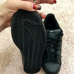 Adidas Superstar 2 Mens Dimensioni 6 1SSdrT
