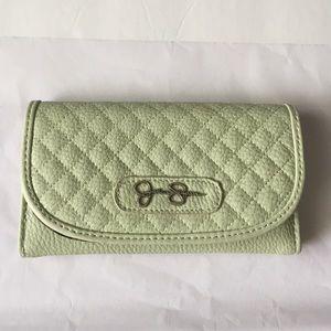 Jessica Simpson Handbags - Jessica Simpson wallet! NWOT