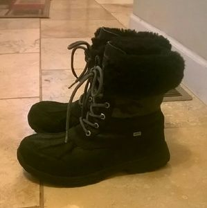 UGG Other - Mens/Womans Boots