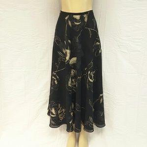 Studio Liz Claiborne  Dresses & Skirts - 40% BUNDLE DISCOUNT! FREE SHIPPING ON BUNDLES!!