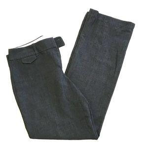 LOFT Pants - LOFT | Julie Gray Dress Pants