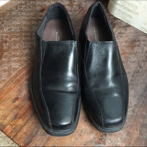Bostonian Other - Men's leather shoes size 11